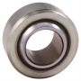 "5/8"" Spherical Tef (400x400)"